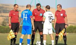 https://www.sportinfo.az/idman_xeberleri/sabah/119496.html
