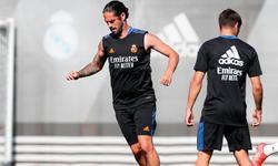 https://www.sportinfo.az/idman_xeberleri/ispaniya/119440.html
