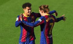 https://www.sportinfo.az/idman_xeberleri/ispaniya/119557.html