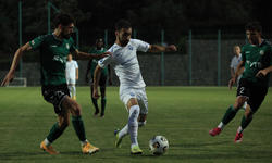 https://www.sportinfo.az/idman_xeberleri/sabah/119513.html