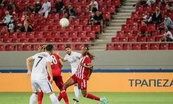 https://www.sportinfo.az/idman_xeberleri/neftci/119518.html