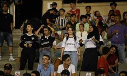 https://www.sportinfo.az/idman_xeberleri/qarabag/119519.html