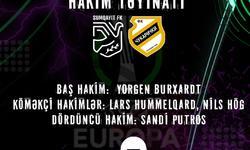 https://www.sportinfo.az/idman_xeberleri/sumqayit/119540.html