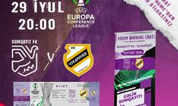 https://www.sportinfo.az/idman_xeberleri/sumqayit/119541.html