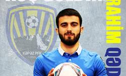 https://www.sportinfo.az/idman_xeberleri/1_divizion/119563.html