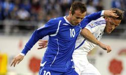 https://www.sportinfo.az/idman_xeberleri/sumqayit/119509.html