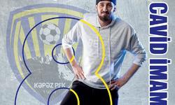 https://www.sportinfo.az/idman_xeberleri/1_divizion/119517.html