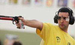 https://www.sportinfo.az/idman_xeberleri/tokio_2020/119510.html