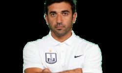 https://www.sportinfo.az/idman_xeberleri/neftci/119534.html