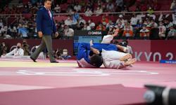 https://www.sportinfo.az/idman_xeberleri/bizimkiler/119554.html