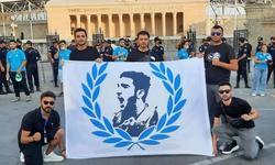 https://www.sportinfo.az/idman_xeberleri/azarkes/119566.html