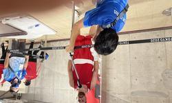 https://www.sportinfo.az/idman_xeberleri/boks/119542.html