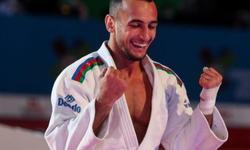 https://www.sportinfo.az/idman_xeberleri/tokio_2020/119558.html