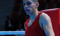 https://www.sportinfo.az/idman_xeberleri/tokio_2020/119523.html