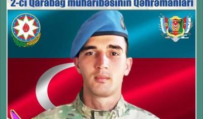 """UEFA """"Qarabağ""""a icazə vermədi, onlar şəhid """"İmarət""""çi üçün bunu etdilər -"""