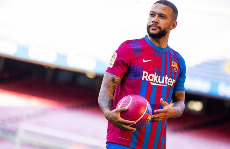 """""""Barselona"""" kimi klubdan təklif gəlirsə, """"yox"""" demək olmur"""""""