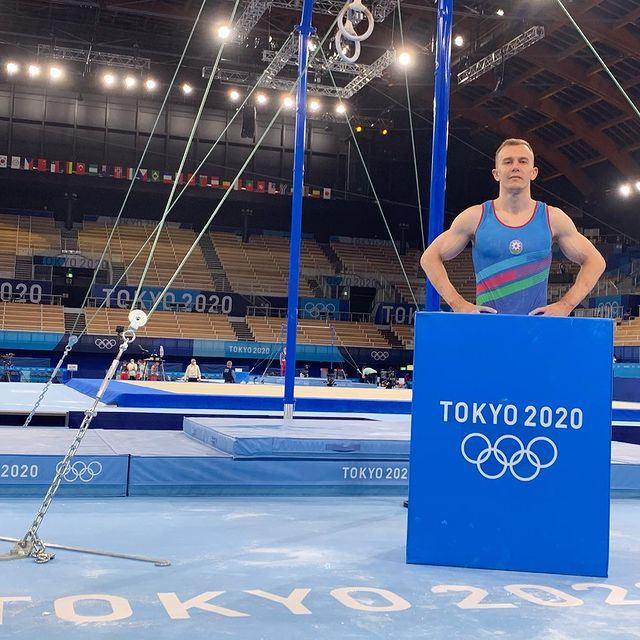 "Tokio-2020: ""24-lük"" lazım idi, 45-ci oldu"