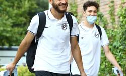 https://www.sportinfo.az/idman_xeberleri/sebail/119575.html