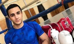 https://www.sportinfo.az/idman_xeberleri/bizimkiler/119581.html