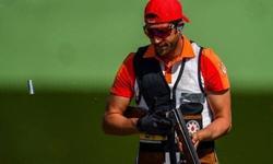 https://www.sportinfo.az/idman_xeberleri/tokio_2020/119576.html