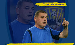 https://www.sportinfo.az/idman_xeberleri/1_divizion/119620.html