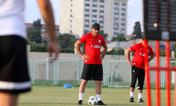https://www.sportinfo.az/idman_xeberleri/neftci/119570.html