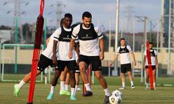 https://www.sportinfo.az/idman_xeberleri/neftci/119574.html