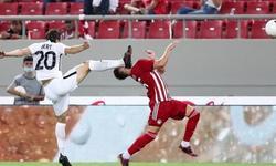 https://www.sportinfo.az/idman_xeberleri/neftci/119593.html