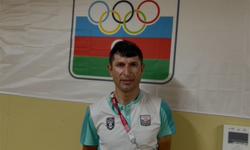 https://www.sportinfo.az/idman_xeberleri/hadise/119622.html
