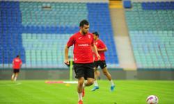 https://www.sportinfo.az/idman_xeberleri/kesle/119600.html