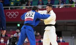 https://www.sportinfo.az/idman_xeberleri/tokio_2020/119572.html