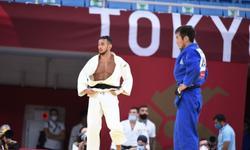 https://www.sportinfo.az/idman_xeberleri/tokio_2020/119590.html