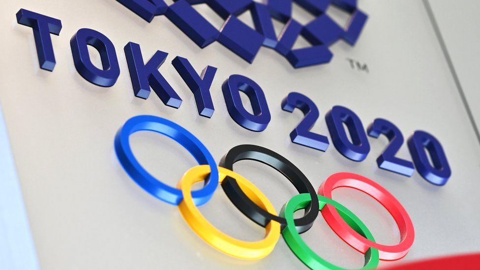Bu gün daha 4 azərbaycanlı Tokio-2020-də mübarizə aparacaq