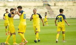 https://www.sportinfo.az/idman_xeberleri/1_divizion/119628.html