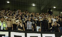 https://www.sportinfo.az/idman_xeberleri/cempionlar_liqasi/119658.html