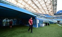 https://www.sportinfo.az/idman_xeberleri/kesle/119629.html