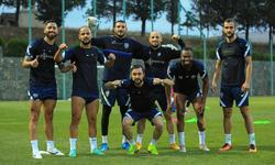 https://www.sportinfo.az/idman_xeberleri/sabah/119631.html