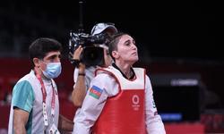 https://www.sportinfo.az/idman_xeberleri/bizimkiler/119662.html