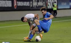 https://www.sportinfo.az/idman_xeberleri/neftci/119627.html