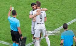 https://www.sportinfo.az/idman_xeberleri/bizimkiler/119639.html