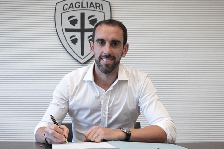 """""""Beşiktaş""""ın təklifi: 2+1"""