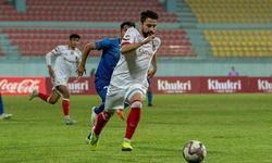 https://www.sportinfo.az/idman_xeberleri/bizimkiler/119742.html