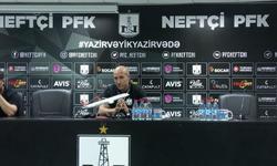 https://www.sportinfo.az/idman_xeberleri/neftci/119743.html