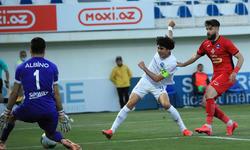 https://www.sportinfo.az/idman_xeberleri/qarabag/119728.html