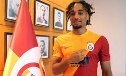 https://www.sportinfo.az/idman_xeberleri/turkiye/119685.html