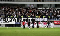 https://www.sportinfo.az/idman_xeberleri/neftci/119708.html