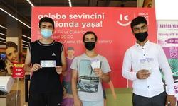 https://www.sportinfo.az/idman_xeberleri/sumqayit/119701.html