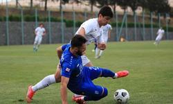 https://www.sportinfo.az/idman_xeberleri/sabah/119687.html