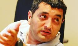 https://www.sportinfo.az/idman_xeberleri/qarabag/119726.html