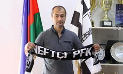 https://www.sportinfo.az/idman_xeberleri/neftci/119706.html